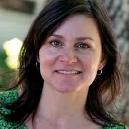 Kate Lasky