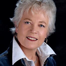 Sue Kupillas