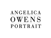 Angelica Owens Portrait Photography