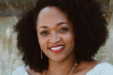 Dr. Sheree Bryant Sekou