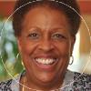 Jolie Johnson Leadership Award