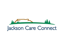 Jackson Care Connect