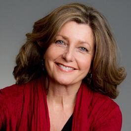 Kathy Bryon