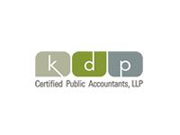 A Kosmatka, Donnelly, and Piels Company (KDP)