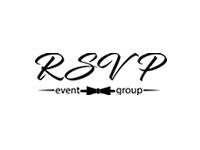 RSVP Event Group