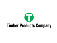 Timber Products Company