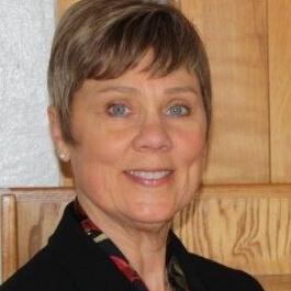 Wendy Baughman