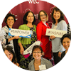 The WLC Board