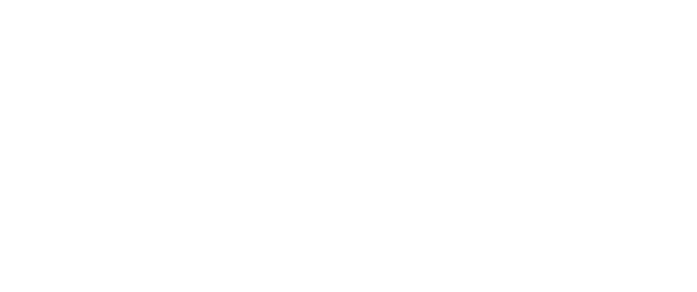 Women's Leadership Conference: Inspired Women Lead
