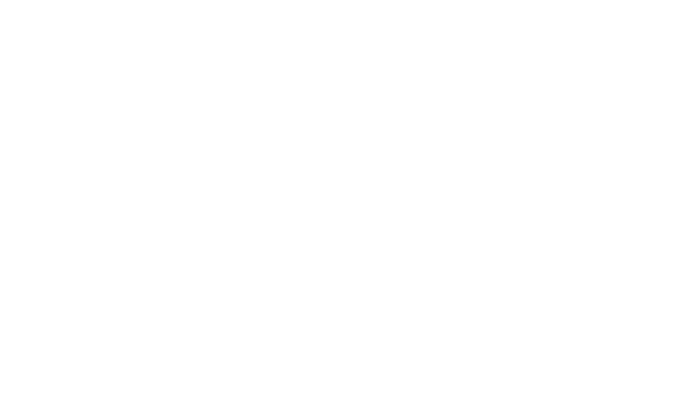 Women's Leadership Conference: Leadership in Action